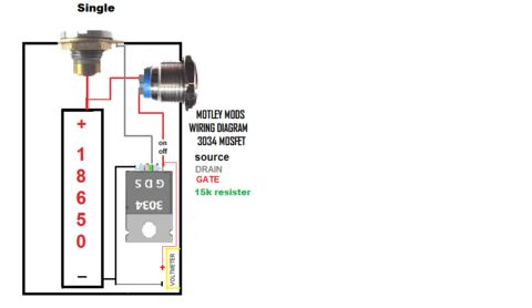 pwm box mod wiring diagram 52 best images on pinterest angel eyes buttons and