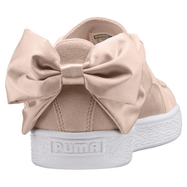 Épinglé sur Shoes, Sandals, and Boots