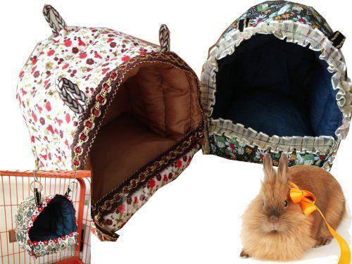 Generic Hammock for Rat Parrot Rabbit Guinea Pig Ferret Hanging Bed Toy House Cage (L), http://www.amazon.com/dp/B00IBZXLSE/ref=cm_sw_r_pi_awdm_eFAoub0WTV0MJ