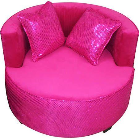 19 Best Bean Bag Images On Pinterest Beanbag Chair Bean