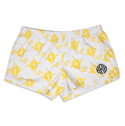 Kappa Alpha Theta Boxer Shorts. www.sassysorority.com $25.00 #boxers #kite #theta #sororitygift #KappaAlphaTheta #boxershorts #sassysorority