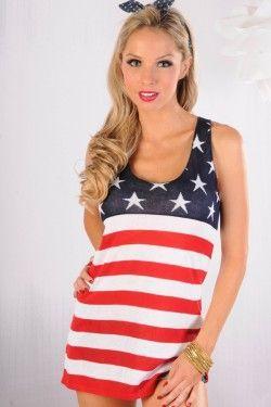 les 25 meilleures id es de la cat gorie american flag sweater sur pinterest habits drapeau. Black Bedroom Furniture Sets. Home Design Ideas