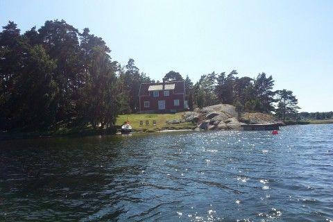 Hytteutleie - Østfold | FINN.no
