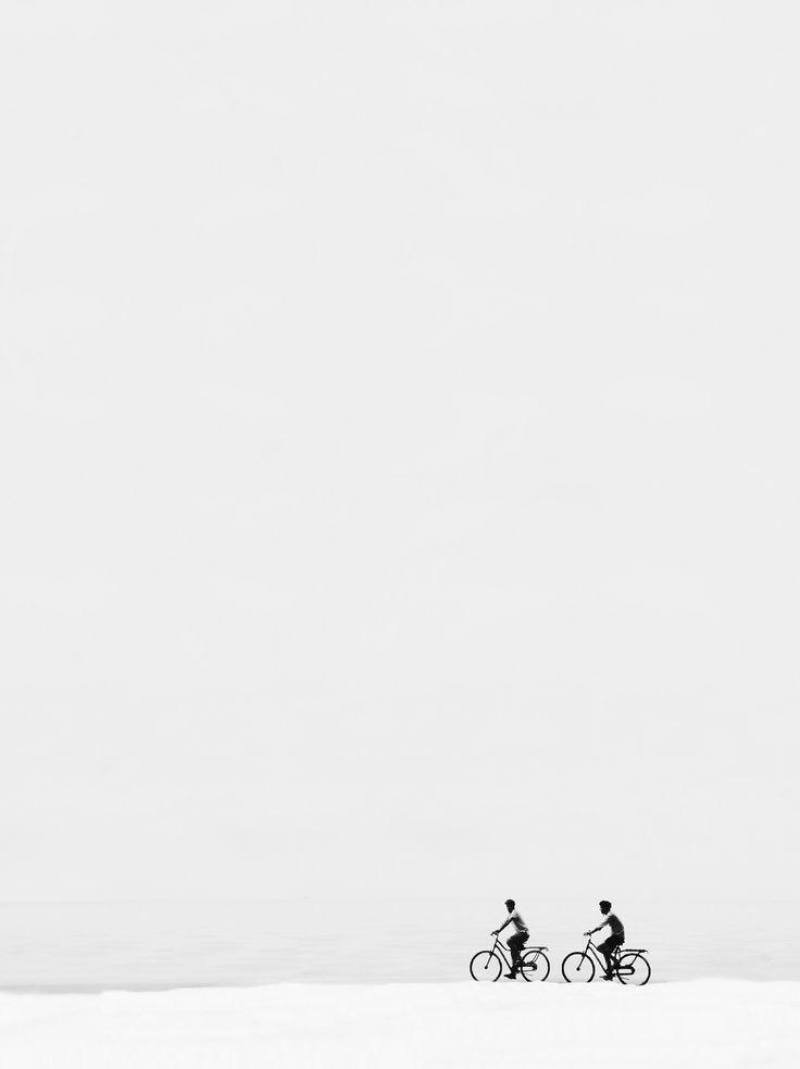 Daniel O'Dowd Photography