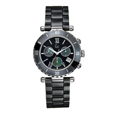 Guess Collection 43001M2S GC Diver Chic