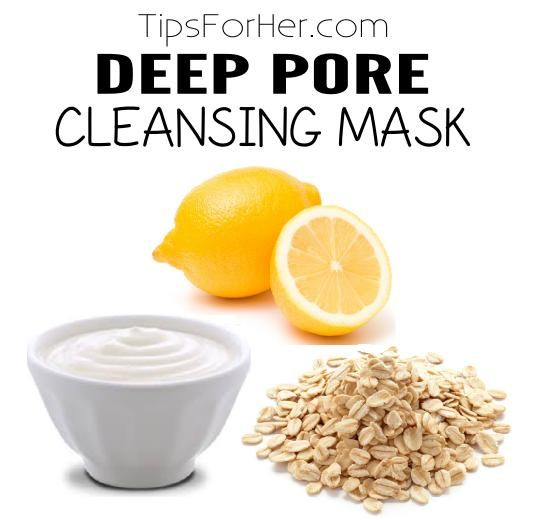 Are Atlantas best deep pore cleansing facial yonka curious topic