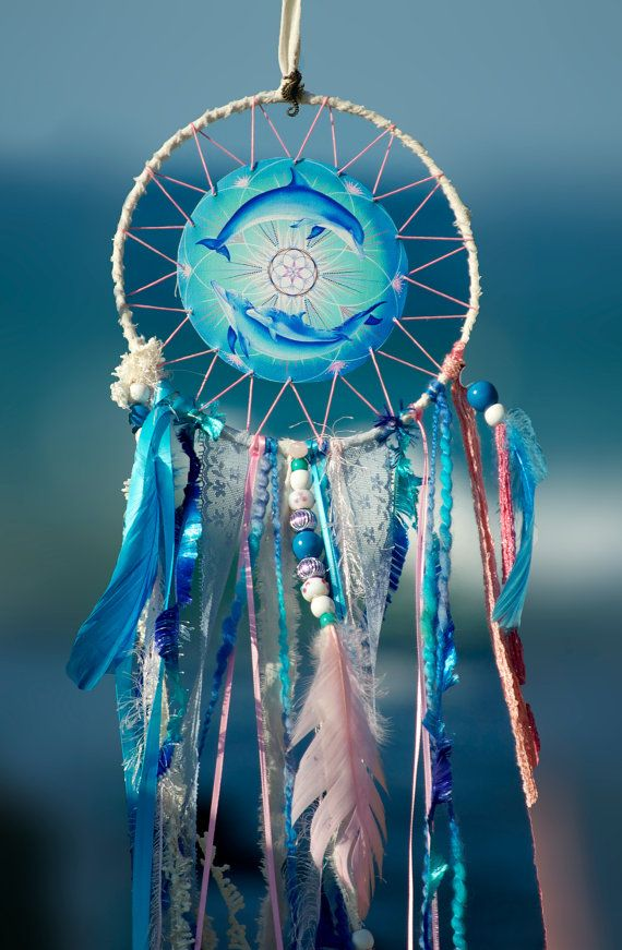 17 Best Images About Dream Catcher On Pinterest Feathers