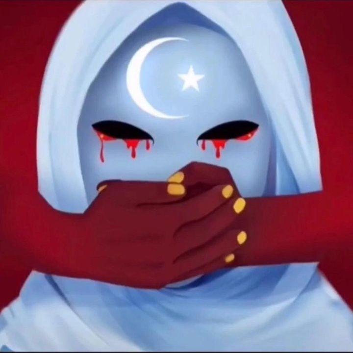 Pin On Muslim
