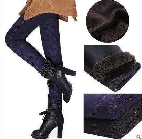Дешевые джинсы цветок , покупайте качественные жан сандалии непосредственно у китайских поставщиков брюки для женщин с большими бедрами.