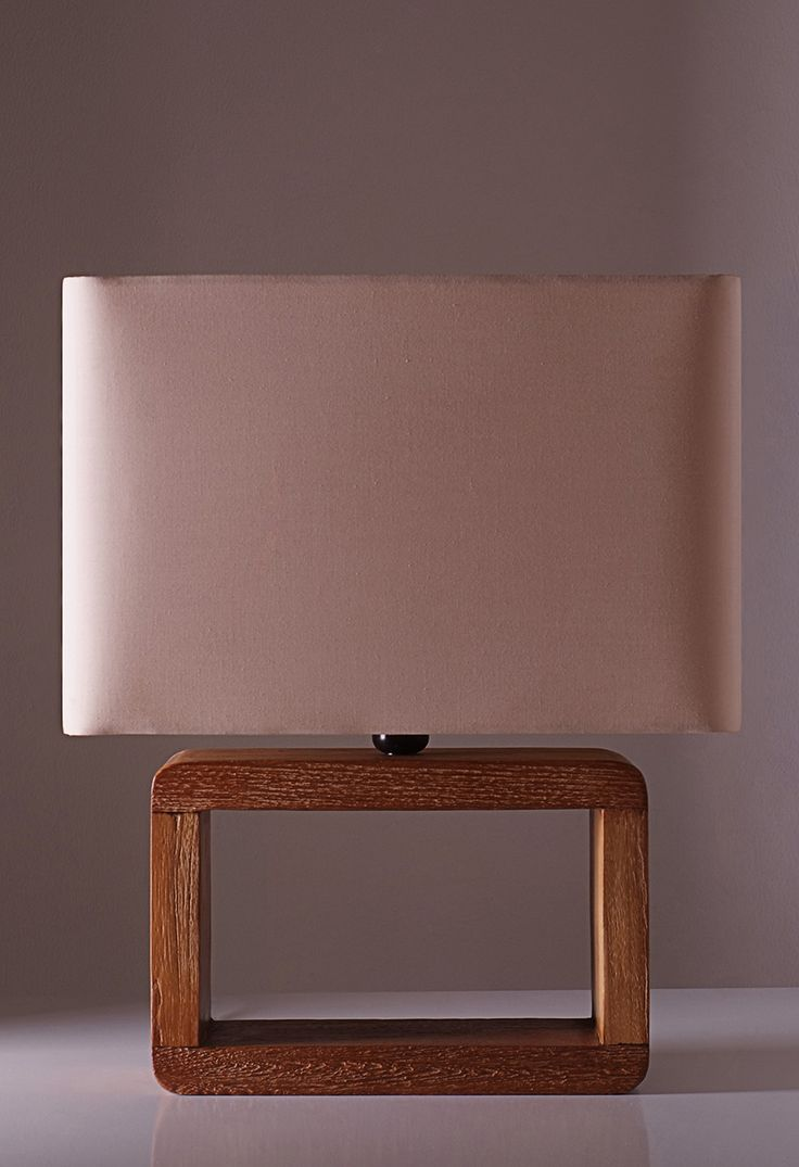 Wooden Light Stand 49 Best Piment Rouge Lighting Products Images On Pinterest