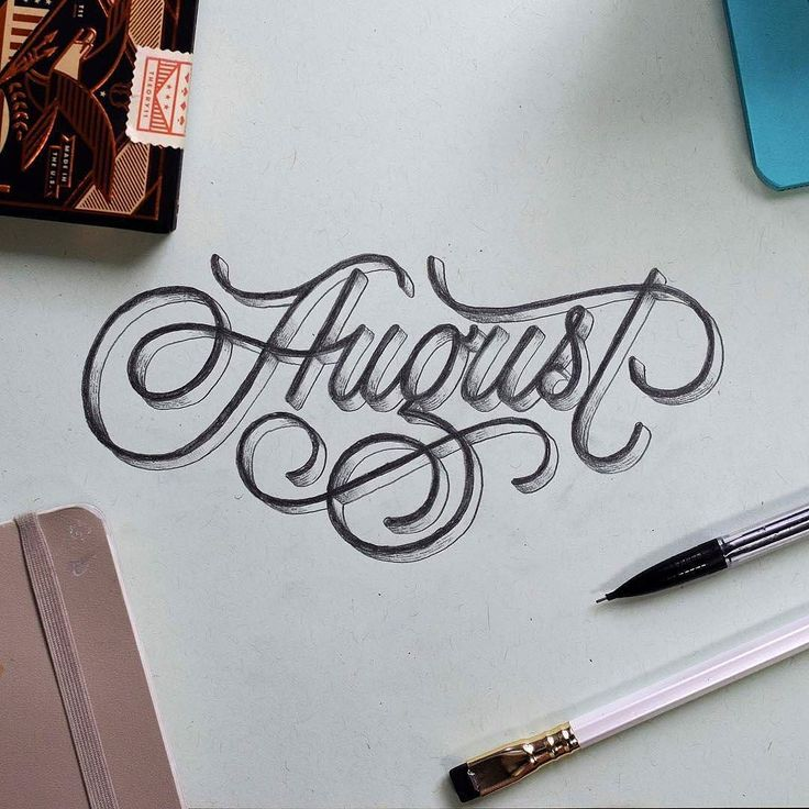 Awesome letter forms by @santiii_90 | #typegang - typegang.com | typegang.com #typegang #typography