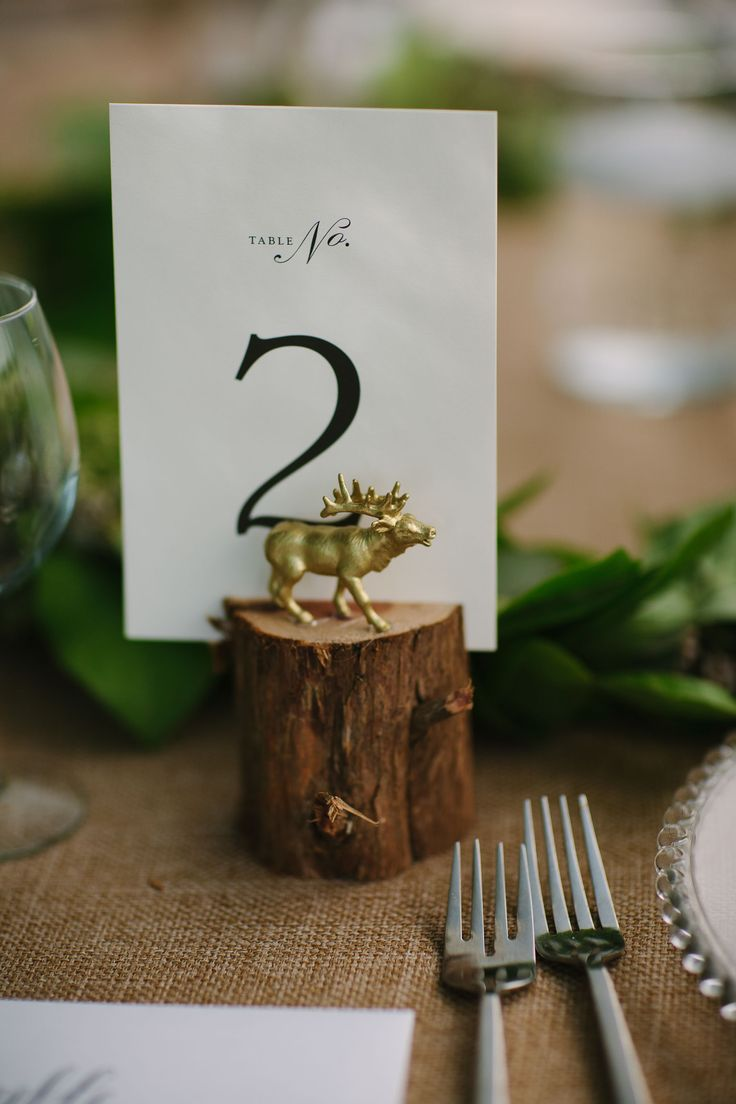 348 Best Wedding Table Numbers Names Images On Pinterest
