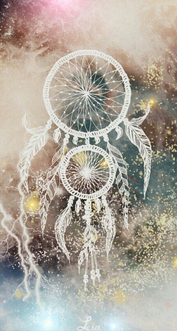Best 25 hipster wallpaper tumblr ideas on pinterest - Hipster iphone backgrounds ...
