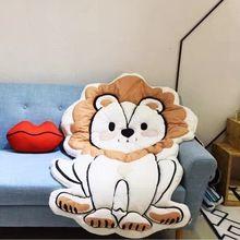 100% Хлопок одеяло/твин детская кровать одеяла диван-кровать автомобилей использование кролика одеяла мультфильм лев печатных одеяло для ребенка дети(China (Mainland))