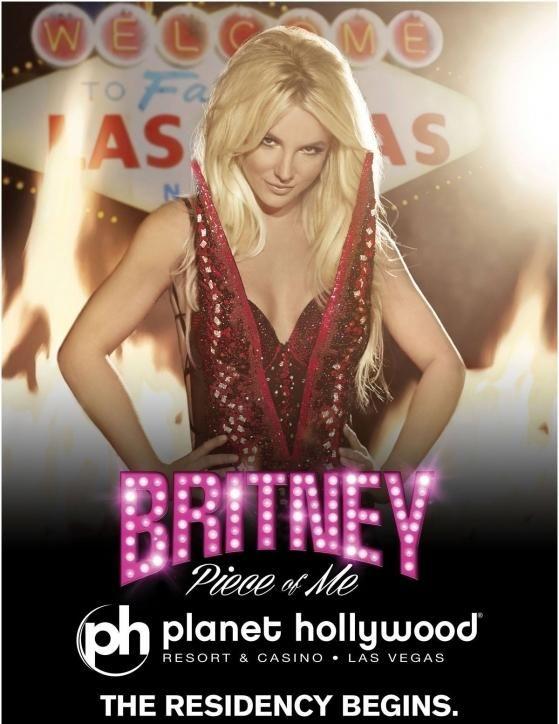 25 Best Ideas About Britney Spears Tickets On Pinterest
