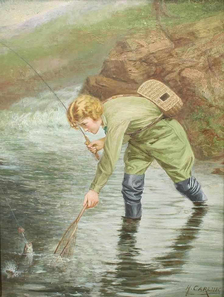 323 best fly fishing history images on pinterest fishing for History of fishing