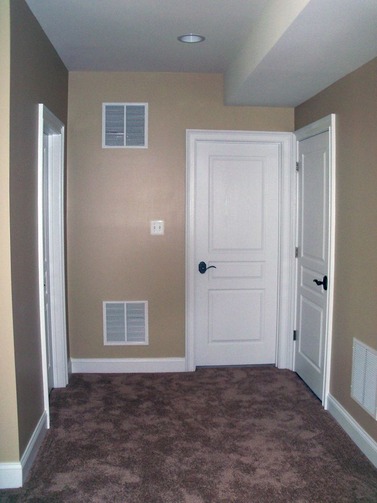 8 best Painting Contractor in Baltimore, Maryland images on ...