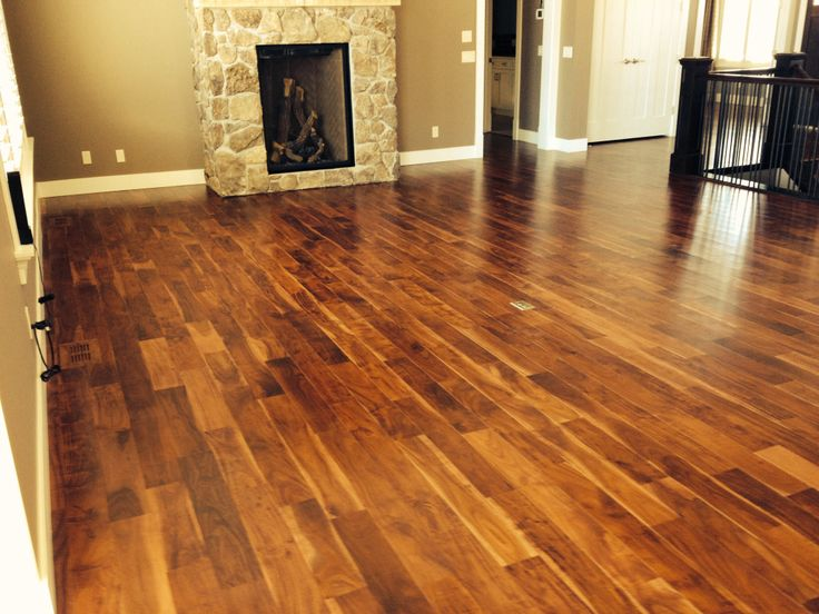 24 Best Images About Wood Floors On Pinterest Wide Plank
