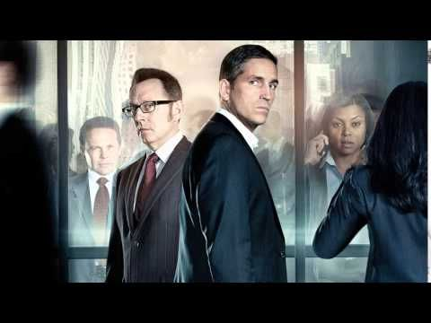 Person of Interest Season 4 Episode 18 online, Person of Interest Season 4 Episode 18 : , Person of Interest 4x18 full episode, Person of Interest Season 4 Episode 18 full episode long, Person of Interest Season 4 Episode 18 full episode free,