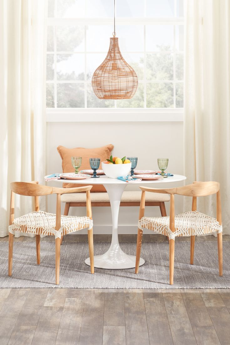 Best Small Kitchen Dining Tables Chairs For Small Spaces Overstock Com Tips Ideas With Images Dining Table In Kitchen Dining Room Sets Dining Room Small