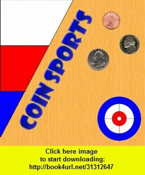 Coin Sports Curling, iphone, ipad, ipod touch, itouch, itunes, appstore, torrent, downloads, rapidshare, megaupload, fileserve