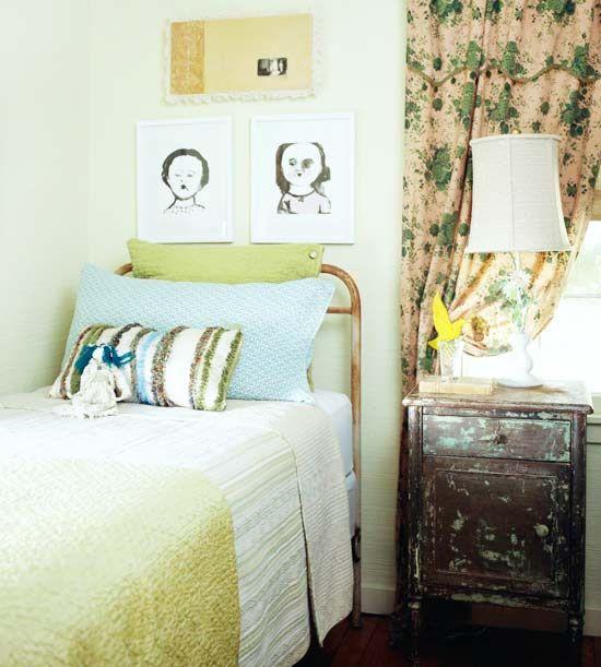 17 Best Images About Vintage On Pinterest Romantic Home