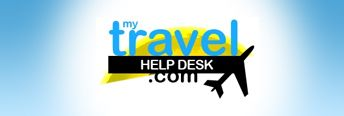 travel and tours company Mumbai,Domestic and International Flights