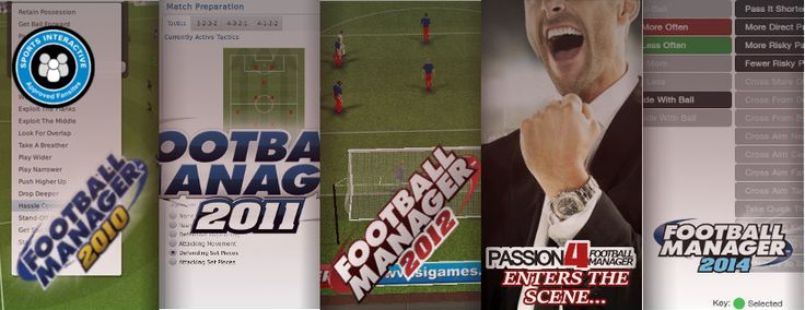 Get all the latest news and see all the newest Football manager 2015 screenshots on this Community page!   Passion4FM's #FM15 Community page welcomes you to share your excitement and knowledge for the release of this eagerly anticipated Management Sim.