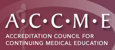 The ACCME's mission is the identification, development, and promotion of standards for quality continuing medical education (CME) utilized by physicians in their maintenance of competence and incorporation of new knowledge to improve quality medical care for patients and their communities.