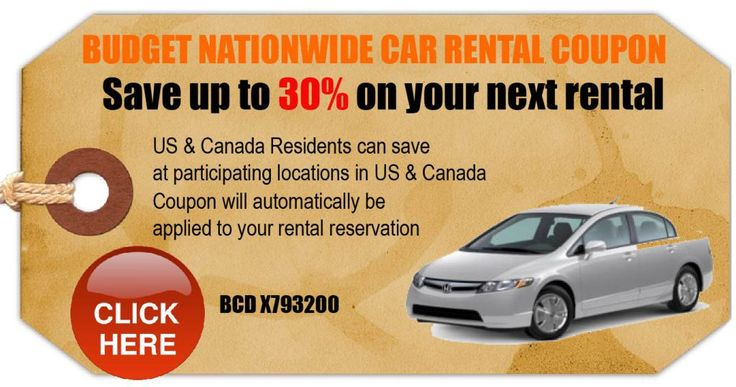 Enterprise Car Rental Coupon Code #motorhome #rentals http://rental.nef2.com/enterprise-car-rental-coupon-code-motorhome-rentals/  #car rental coupon codes # enterprise car rental coupon code enterprise car rental coupon code Top Enterprise Car Rental coupon: Make A Difference! Rent A Hybrid. Get 2 Enterprise Car Rental coupon codes and discounts for November 2015.Enterprise Rental Tips: How do I use the codes mentioned? To use Enterprise coupons just enter your location and dates, select…