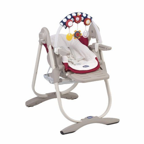 Chicco – 7079090300000 – Chaise-Haute – Polly Magic – Text Douce – Scarlet - See more at: http://bienetre.florentt.com/health-personal-care/chicco-7079090300000-chaisehaute-polly-magic-text-douce-scarlet-fr/#sthash.s68OmzHA.dpuf
