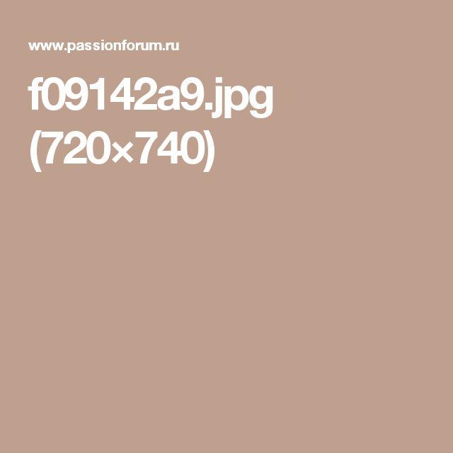 f09142a9.jpg (720×740)