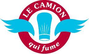 Camion Qui Fume - Meilleur Hamburger de France