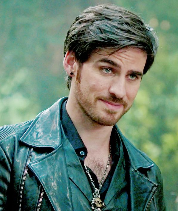 Captain Hook Once Upon A Time: 458 Best Images About Captain Hook On Pinterest