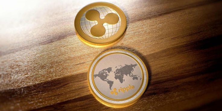Ripple Dominating - Very Close to Surpass Ethereum in Market Cap and Test $2.00 - Ethereum World News      Ripple popularity growth has no stop! Its market capitalization is close to being second only to Bitcoin. Can the speedy coin make it? The end of year sales as it seems have not even touched Ripple price against the US Dollar. In just a week, XRP made it to $1.80 [its new all-time high] with ……