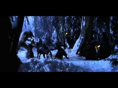 Underworld: Evolution Trailer HD (2006)