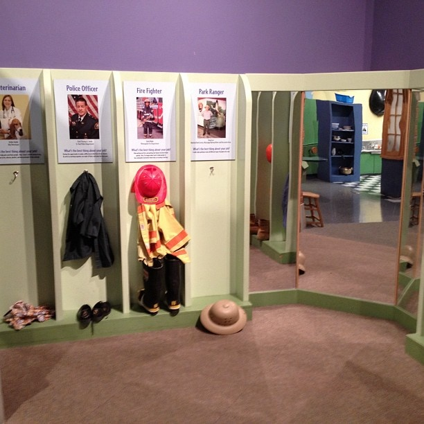 Kids Exhibition Booth : Best images about minnesota children s museum on