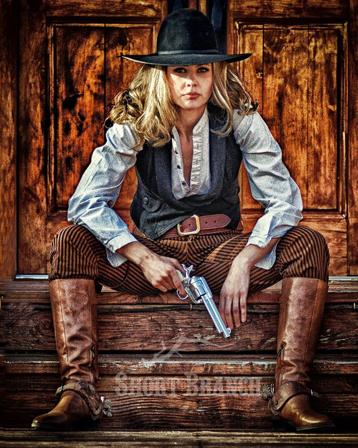 891 Best Images About Cowgirl Art On Pinterest
