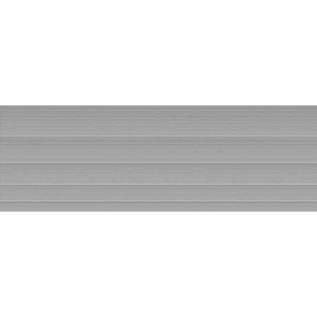 """Wall Series WR7525MJT81 30"""" x 10"""""""