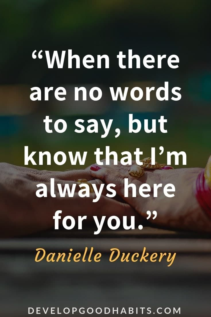Thinking Of You Quotes Sympathy Caring Sympathetic Quote Quotes To Inspire Insp Thinking Of You Quotes Thinking Of You Quotes Sympathy Be Yourself Quotes