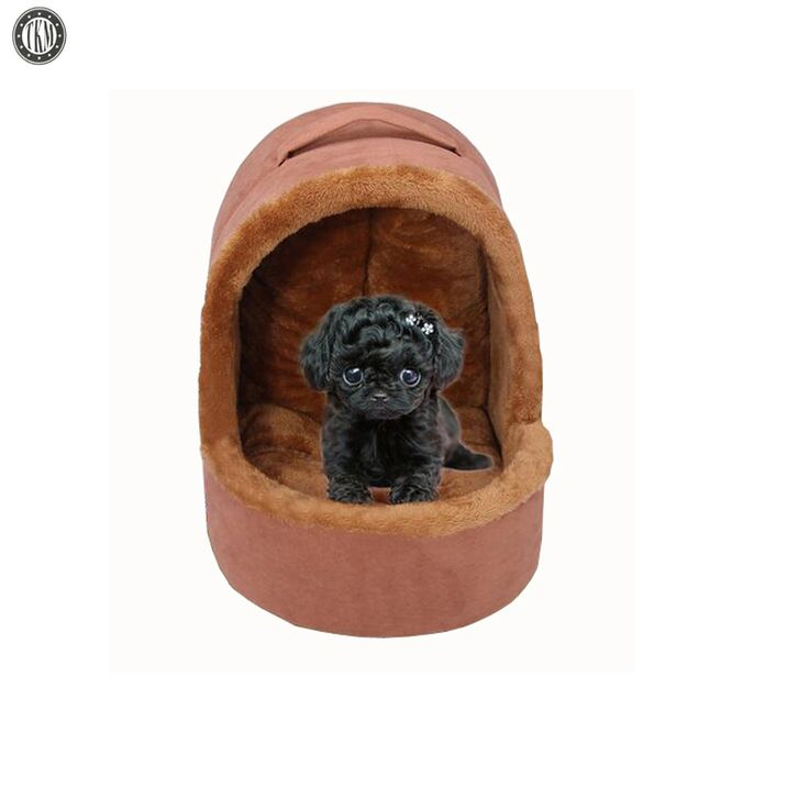 Find More Houses, Kennels & Pens Information about TKM Luxury Removable Pet Dog Cat Beds Mat Kennel Solid Mongolian Yurt Shape Pets Puppy Cat Warmly House Cover Mat  PDMAT15,High Quality pet house,China dog cat bed Suppliers, Cheap cat bed from Tongmao Pets Store on Aliexpress.com