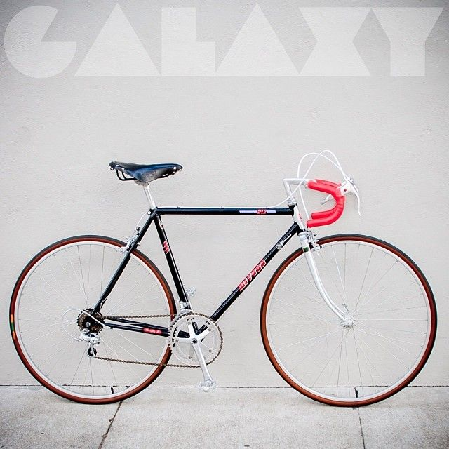 102 Best Bike Images On Pinterest Cycling Sports And Bike Stuff