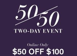 85 best coupon codes of the day images on pinterest coupon codes lane bryant 50 off 100 50 off clearance hot fandeluxe Choice Image