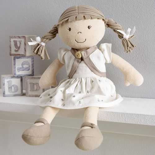 http://www.naturespurest.co.uk/catalogue/toys-to-treasure/natures-natalie-ragdoll