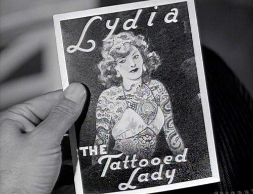 my past life? i think so: Tatto Lady, Lydia Tattooedladi, Body Art, Lady Costumes, Lady Historyoftattoo, Baby, Vintage Tattoo, Lydia The Tattoo Lady, Halloween ˌHaləˈWēnˌHäləōˈĒn