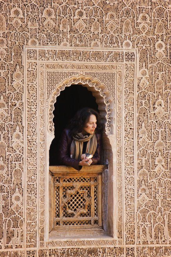 Marrakech, Morocco  | Maroc Désert Expérience | http://www.marocdesertexperience.com #maroc #morocco #marruecos #marocco