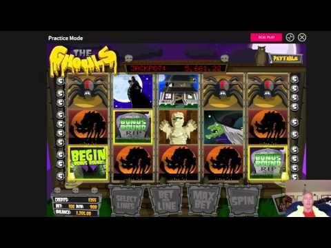 Casino Bodog88 En Ligne Francais Fiable