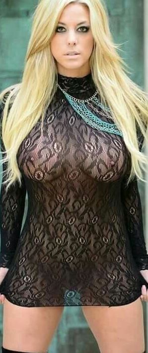 467 best girls images on pinterest bikinis ireland