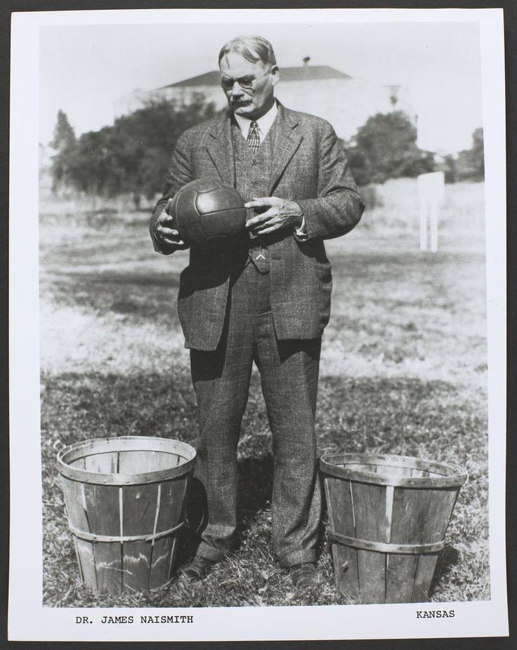 a history of basketball a game invented by james naismith History of basketball essay james naismith biography and the history of basketball canadian james naismith was a physical education teacher at the ymca when he invented basketball in professional basketball player dribbling basketball on court in.