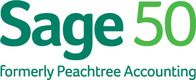 Sage 50 Accounting Competitors and Alternatives